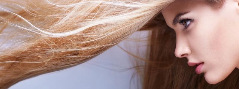 cabello sano shampoo