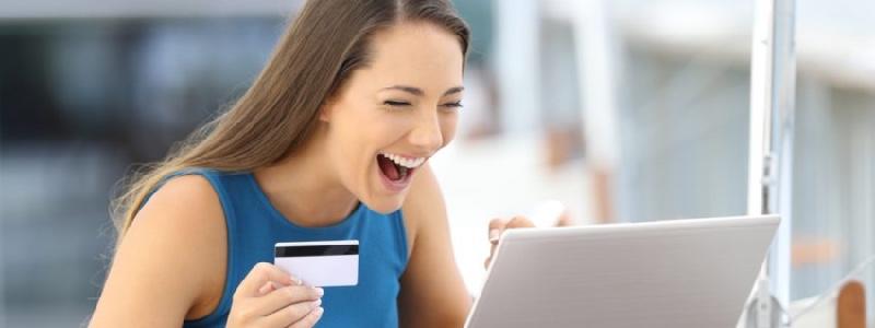tiendas online confiables