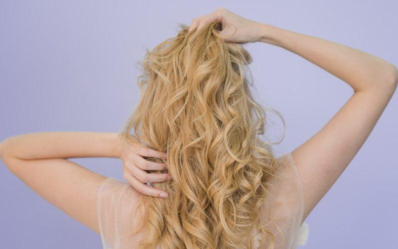 Cuidado del cabello que debes tener en cuenta después de una decoloración