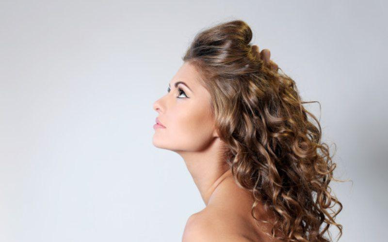 cortes de cabello para mujeres