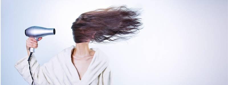 10 tips a tomar en cuenta para el cuidado del cabello