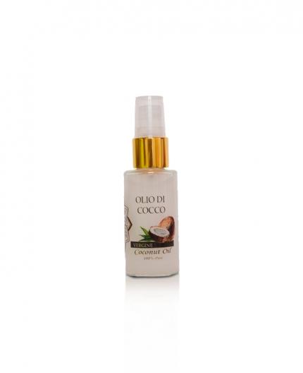 Top de aceites que debes usar para cuidar tu cabello