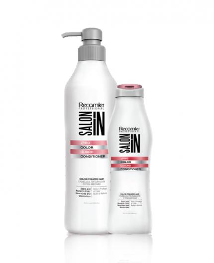 Mejores recomendaciones para el cuidado del cabello tinturado
