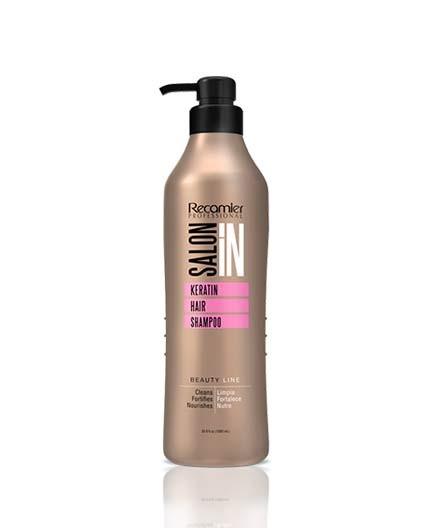 Top 10 de los mejores productos para el cuidado del cabello