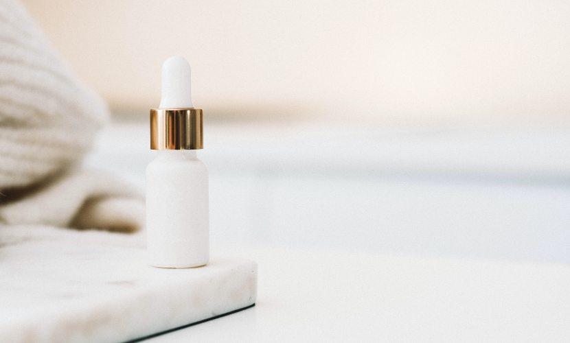productos para el cuidado de la piel grasa
