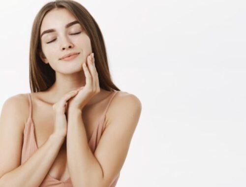 cuidado de la piel según la edad